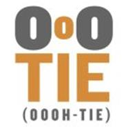 OOOTIE (OOOH-TIE)