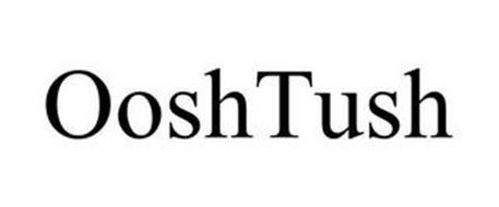 OOSHTUSH