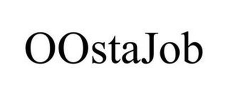 OOSTAJOB