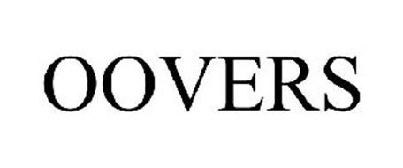 OOVERS