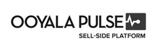 OOYALA PULSE SELL-SIDE PLATFORM