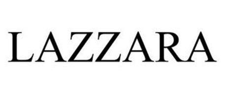 LAZZARA