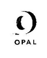 O OPAL