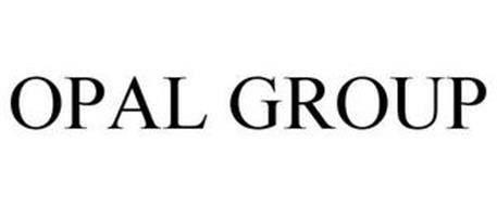 OPAL GROUP