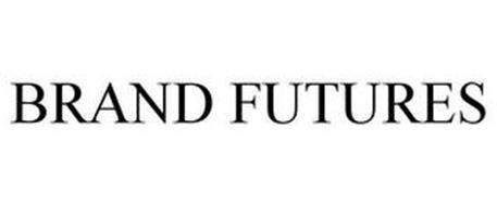 BRAND FUTURES