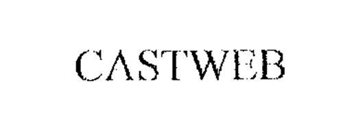 CASTWEB