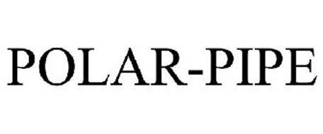 POLAR-PIPE