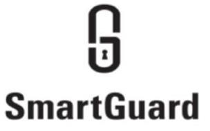 G SMARTGUARD