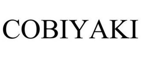 COBIYAKI