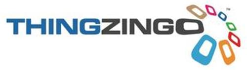 THINGZINGO