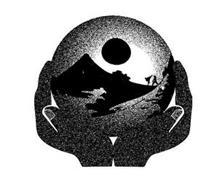 Open Hand Martial Arts, LLC
