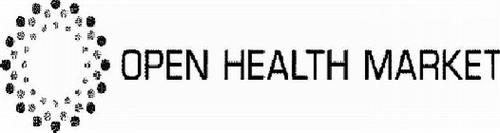 OPEN HEALTH MARKET