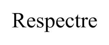 RESPECTRE