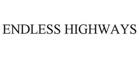 ENDLESS HIGHWAYS