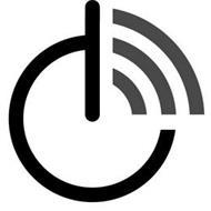 OpenBike, Inc.