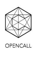 OPENCALL