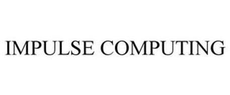 IMPULSE COMPUTING