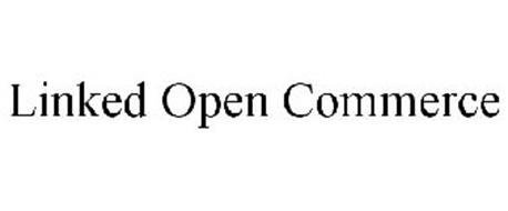 LINKED OPEN COMMERCE