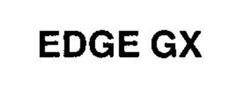 EDGE GX