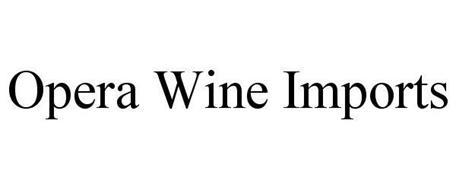 OPERA WINE IMPORTS