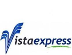 VISTAEXPRESS