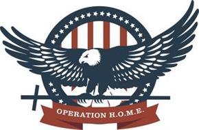 OPERATION H.O.M.E.