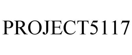 PROJECT5117