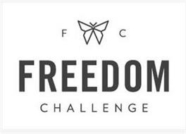 F C FREEDOM CHALLENGE