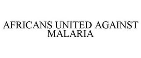 AFRICANS UNITED AGAINST MALARIA