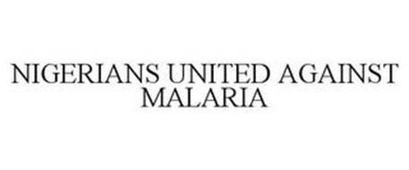 NIGERIANS UNITED AGAINST MALARIA