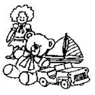 Operation Toy Box, Inc.