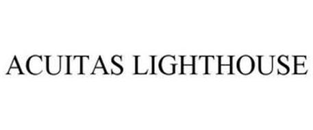 ACUITAS LIGHTHOUSE