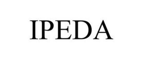 IPEDA