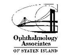 OPHTHALMOLOGY ASSOCIATES OF STATEN ISLAND