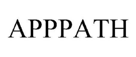 APPPATH