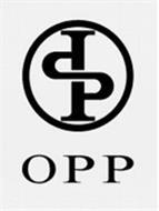 IS OPP