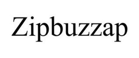 ZIPBUZZAP