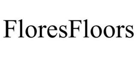 FLORESFLOORS