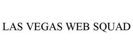 LAS VEGAS WEB SQUAD