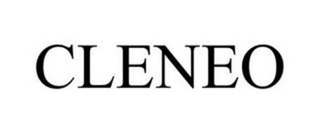 CLENEO