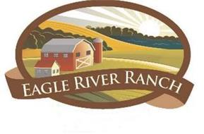 EAGLE RIVER RANCH