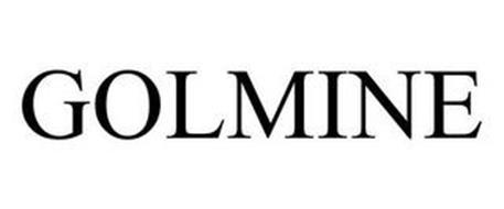 GOLMINE