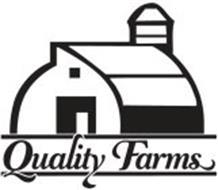 QUALITY FARMS