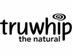 TRUWHIP THE NATURAL
