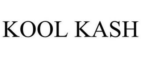 KOOL KASH