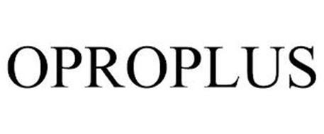 OPROPLUS