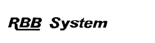 Uspto's online trademark electronic search system