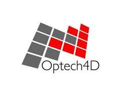OPTECH4D