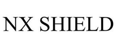 NX SHIELD