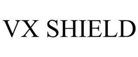VX SHIELD
